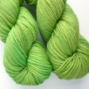 Heights Worsted - Orion